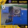 عمليّة بيع حارّ 2  [س] [فينّ] قوة خرطوم هيدروليّة [كريمبينغ] آلة