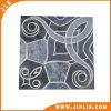 建築材料の床タイルの陶磁器の無作法なタイル