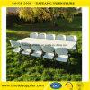 Présidence extérieure de Tableau dinant de meubles à vendre
