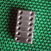 자동 엔진 예비 품목을 기계로 가공하는 주문을 받아서 만들어진 높은 정밀도 CNC