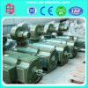 La serie Z4 Motor dc de uso industrial metalúrgico