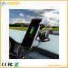 Беспроволочный заряжатель 2 в 1 автомобиле и заряжателе дома беспроволочном с продукцией недонапряжения