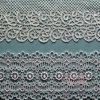 Lacet chimique de coton pour Madame Dress