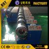 A maioria dos profissionais de Alta Pressão Preço da máquina de crimpagem da mangueira hidráulica