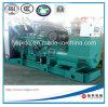 좋은 품질! Yuchai 800kw/1000kVA는 유형 디젤 엔진 발전기 세트를 연다