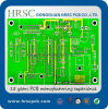 De mobiele Fabrikant van PCB van de Raad van de Kring van de Lader PCB Afgedrukte