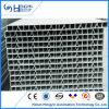 Panneau solide de coloration de vente chaud de PVC de la Chine 3.5mm pour le crayon lecteur de porc