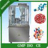 Máquina de rellenar de la cápsula completamente automática (NJP-400/500/700)