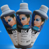 De Inkt van de Sublimatie c-m-y-k-Lk-Llk met Lage Prijs