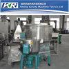 Mezclador plástico del color de los gránulos Jyhb-100