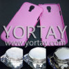 Pearl blanco Pigment para Decorate Sparkle Plastic Mobile Shell