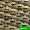 Chaise européenne de panier de rotin de modèle tissée par main (BM-31632)