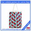 Saco de ombro reutilizável Saco de compras para sacos promocionais (SP-5048)