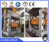 YQ27-100 4 Colmn 수압기 기계