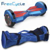 Auto Balancing Scooter con Bluetooth Two Wheel Scooter 8 Inch Io Hawk Scooter Electric Hoverboard Bluetooth Speaker Clearence