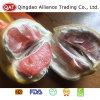 Export-frische chinesische rote Standardpampelmuse