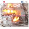 Arc elettrico Furnace per Steelmaking