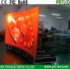 Visualizzazione di LED tutta compresa del bene mobile per la bandiera di pubblicità dell'interno esterna (P3.91, P6)