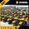 Fabricant chargeuse à roues de 3 tonnes de haute qualité machinerie de construction de la Chine
