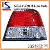 Lâmpada Traseira de autopeças para a Toyota Tercel EL53 '98 (R/L-81561-16610-81551-16570)