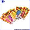Magie 260q Hinauftreiben von Aktienkursen Dekoration-lange Form-Latex-Ballone