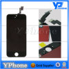 LCD für iPhone 5c Assembly