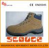 Schoenen RS711 van de Veiligheid van de Merknaam van de hoogste Kwaliteit de Goedkope Beroemde