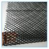 Устрица HDPE высокого качества растет вне мешок
