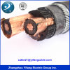 3 코어 300mm2 XLPE Power Cable