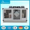 Aluminiumkern-Wärmetauscher Floorstanding Wärme-Wiederanlauf-Luft-Ventilations-System für industrielles