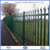 Fábrica da China de alta qualidade e preço baixo Palisade Fence (TS-J707)