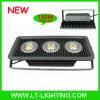 Nouvelle lumière d'inondation de l'ÉPI LED de la conception 150W (LT-FL004-150)