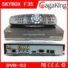Supporto ad alta velocità WiFi/Youtobe di Skybox F3s