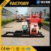 Piattaforma di produzione idraulica 500m del pozzo d'acqua della piattaforma di produzione del basamento dalla fabbrica della Cina