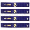 Zacht pvc Rubber Bar PAD voor Footbal Club (BAM064)
