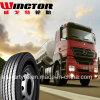 Brand famoso TBR Radial Truck Tyres (385/65R22.5)