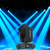 200W 5R Raio de Luz Moving Head