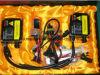 Lámpara OCULTADA/lámpara de xenón OCULTADA automotora/lámpara de xenón OCULTADA auto