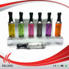 Atomizador superventas del cigarrillo de E, Clearomizer (mini NOVA VIVI)