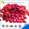 Certificação de GMP Cardioproteção coenzima Q10 Softgel Co