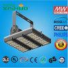 대중적인 옥외 제품 150W LED 갱도 빛 Bridgelux는 Meanwell 운전사 AC85-265V 120W Moudle LED 갱도 빛 30W LED를 잘게 썬다