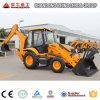 Xn880 Tractor nuevo con la retroexcavadora y cargadora frontal para la venta