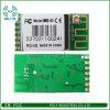 IP CamerasのためのRt5370 150m Wireless WiFi Module