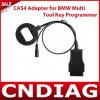 CAS4 Adapter voor BMW Multi Tool Key Programmer