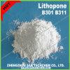 De witte Prijs van de Fabrikant van het Lithopoon van het Pigment B301 B311