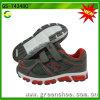 Calzature correnti di nuovo di disegno Nizza sport dei capretti (GS-74348)