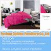 Новые горячие постельные принадлежности конструкции надувательства