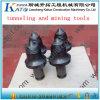 Kohle-Tunnelbau-Bit-Felsen-Bohrgerät-Ausschnitt-Auswahl RM8-7017/S75