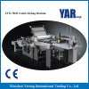 Prix ​​d'usine Zyh780d Combi-Folding Machine with Ce