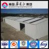 Almacén de acero prefabricado certificado BV (SS-312)